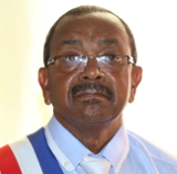 Lucien SALIBER
