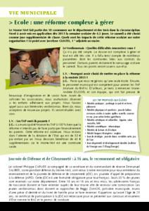 LeVerdimornais_04_oct_13