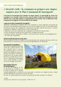 LeVerdimornais_07_juil_14