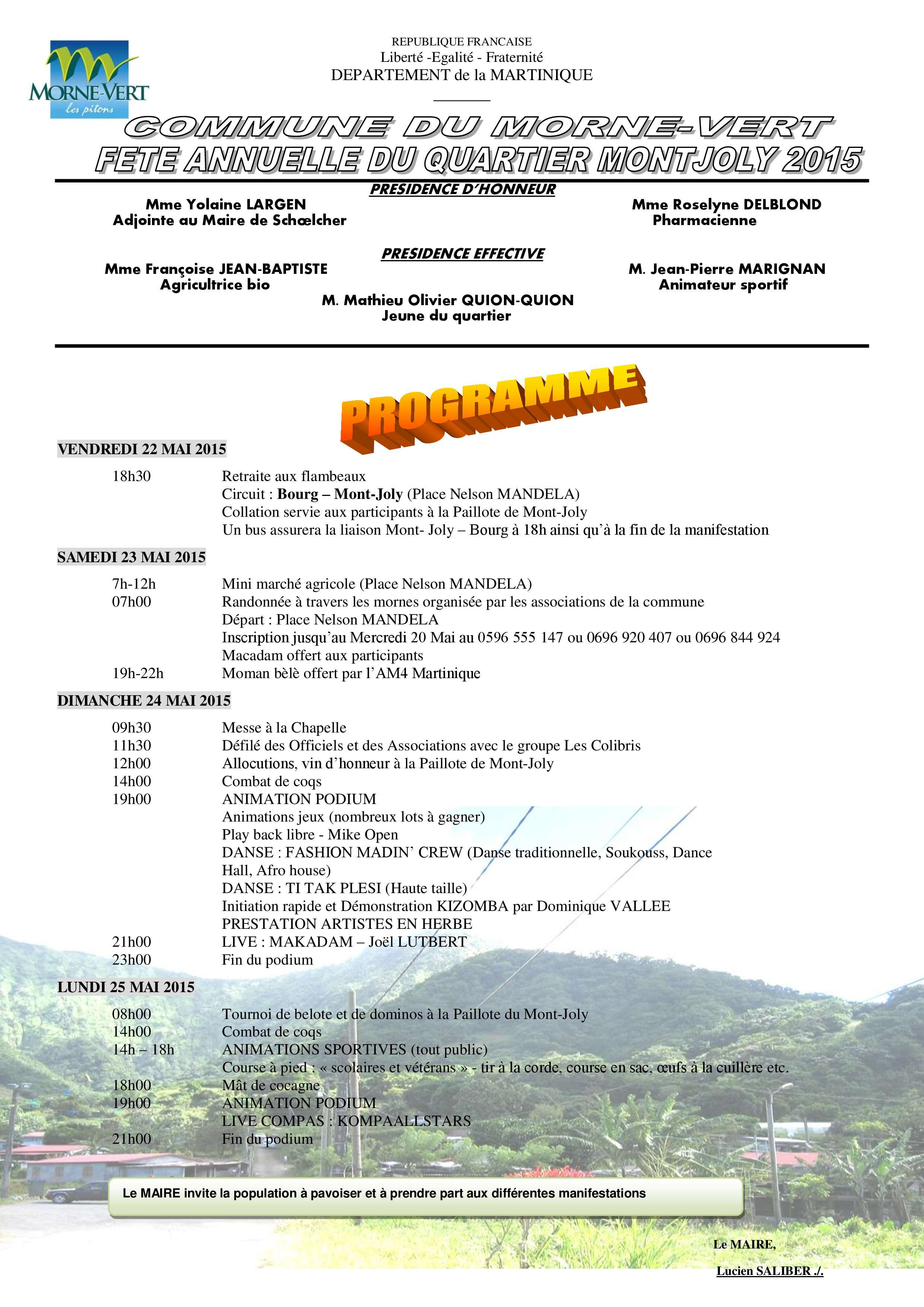 20150515-programme