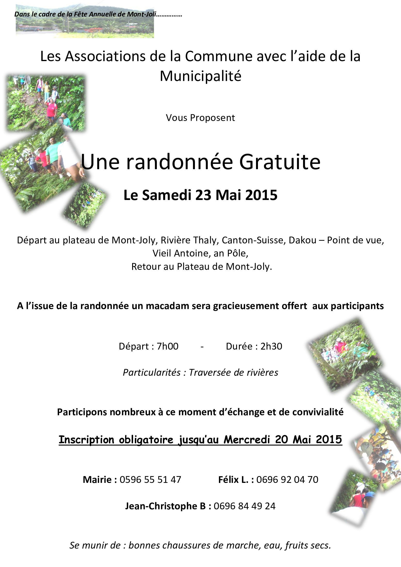 RANDONNE_GRATUITE_FETE_DE_MONT-JOLI_2015