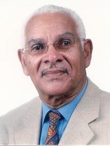 Marcel MAURICE