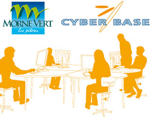 photos cyber-base